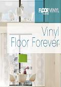 Vinyl Floor Forever