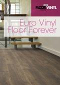 Akční katalog Euro Vinyl Floor Forever