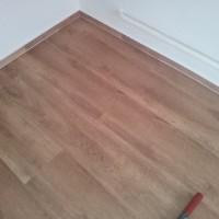Vinylová podlaha - Tarkett ID 40