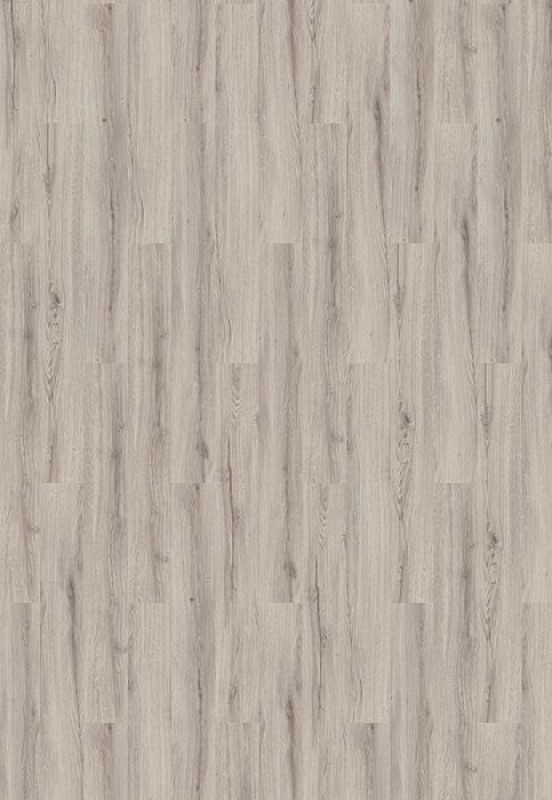 vinylov podlaha expona domestic 5982 vinylov podlahy. Black Bedroom Furniture Sets. Home Design Ideas