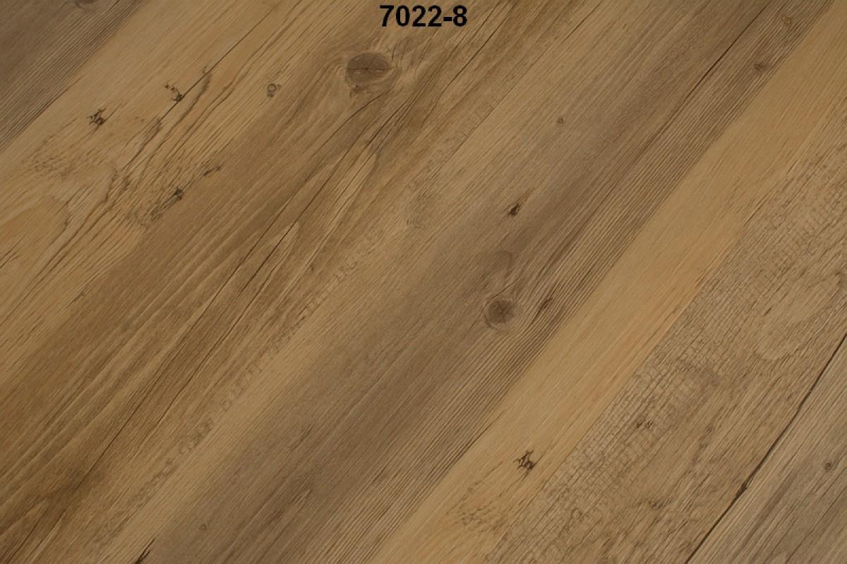 Vesna vinyl click vinylové podlahy laminátové a
