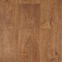 Gerflor HQR - Timber Authentic