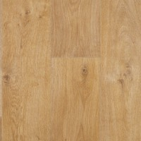 Gerflor HQR - Timber Clear