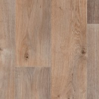 Gerflor HQR - Timber Honey