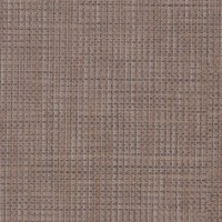 Gerflor Home Comfort - Tweed Brown