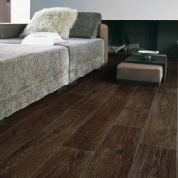 Gerflor Texline - Noma Chocolate