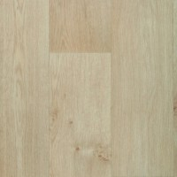 Gerflor Texline - Timber Blond