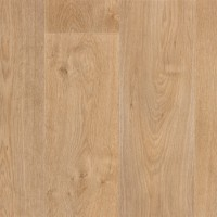 Gerflor Texline - Timber Naturel