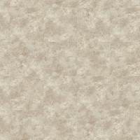 Expona Domestic - Light Antique Travertine 5913
