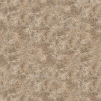 Expona Domestic - Medium Antique Travertine 5915