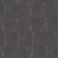 Expona Domestic - Black Oilshale 5916
