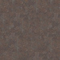 Expona Domestic - Oxided Brasilian Slate 5920
