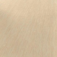 Expona Domestic - Beige Travertine 5930