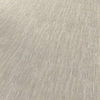 Expona Domestic - Light Grey Travertin 5931