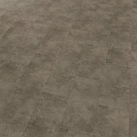 Expona Domestic -  Dark French Sandstone 5933