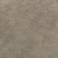 Expona Domestic - Grey French Sandstone 5934