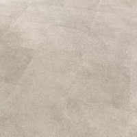 Expona Domestic -  Pale Grey Concrete 5935