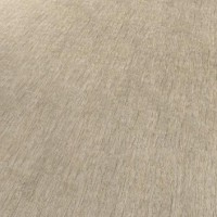 Expona Domestic -  Savage Beige Wood 5944