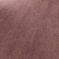 Expona Domestic -  Bordeaux Red Wood 5946