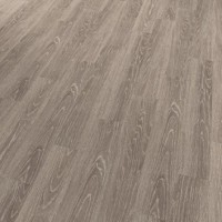 Expona Domestic -  Grey Limed Oak 5986