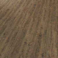 Expona Domestic -  Dark Classic Oak 5988