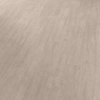 Expona Domestic -  White Saw Cut Ash 5991