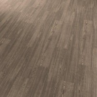 Expona Domestic -  Grey Saw Cut Ash 5992