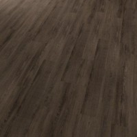 Expona Domestic -  Dark Saw Cut Oak 5993