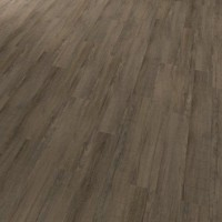 Expona Domestic -  Natural Saw Cut Oak 5994