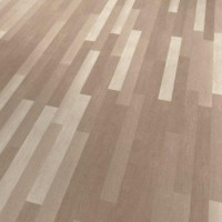 Expona Domestic -  Beige Vintage Wood 5996