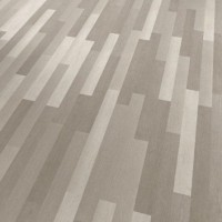 Expona Domestic -  Grey Vintage Wood 5997