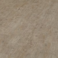 Authentic Floor - Dub Versailles