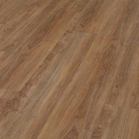 Authentic Floor - Oliva