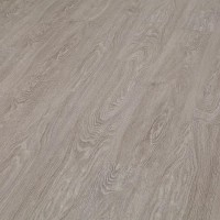 Authentic Floor - Jasan Elegant