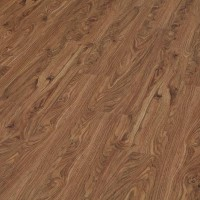 Authentic Floor - Teak Vintage