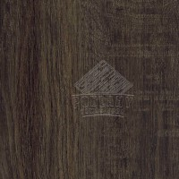 Thermofix Wood - Dub chocolade