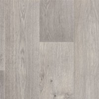 Gerflor Home Comfort - Timber Perle 1750