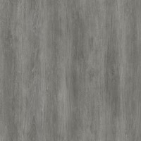 Eco Click 55 - Mountain Oak Grey