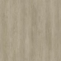 Eco Click 55 - Mountain Oak Greige