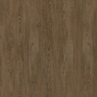 Eco Click 55 - Rustic Pine Brown