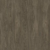 Eco Click 55 - Rustic Pine Taupe