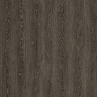 Eco Click 55 - Classic Oak Dark Brown