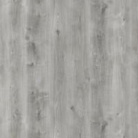 Eco Click 55 - Forest Oak Light Grey