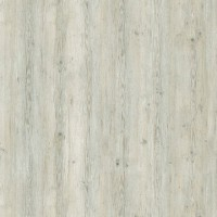 Eco Click 55 - Rustic Oak White