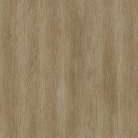 Eco 55 - Mountain Oak Natural