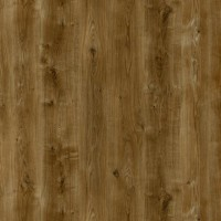 Eco 55 - Forest Oak Natural
