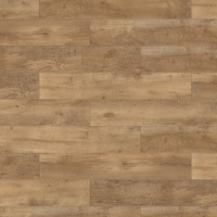 Creation 30 - Rustic Oak