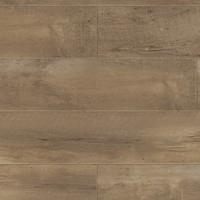 Creation 55 Clic - Rustic Oak
