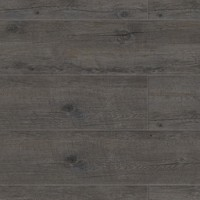 Creation 55 Clic - Deep Oak