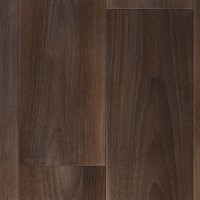Gerflor HQR - Elegant Brown